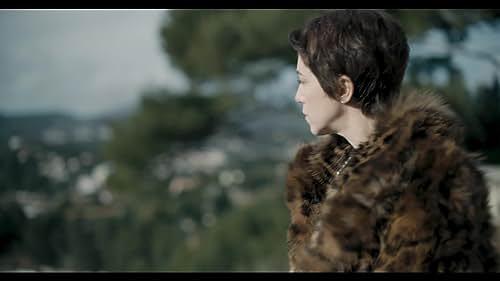Suzanna Andler Trailer
