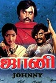 Johnny Tamil Movie Review Imdb