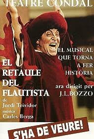 El retaule del flautista (1997)