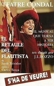Movie mpeg download El retaule del flautista [640x480]