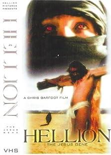Hellion (2001)