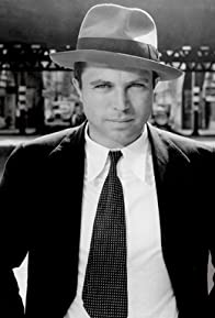 Primary photo for King Vidor