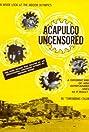 Acapulco Uncensored (1968) Poster