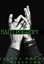 Haiti Pogrom