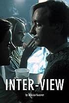 Inter-View