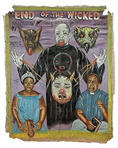 MP4 film fuld gratis download End of the Wicked, Iniobong Ukpabio, Elizabeth Akpabio, Abasiofon [720x576] [1280x960]