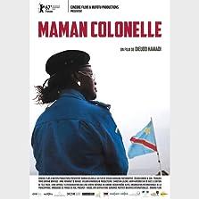 Mama Colonel (2017)