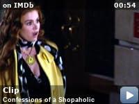Confessions of a Shopaholic (2009) - IMDb e89e7ca049