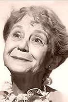 Ida Moore