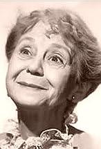 Ida Moore's primary photo