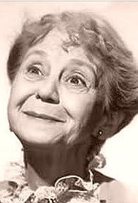 Primary photo for Ida Moore