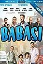 Babasi (2017) Poster