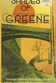 Shades of Greene (1975)