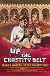 The Chastity Belt (1972)