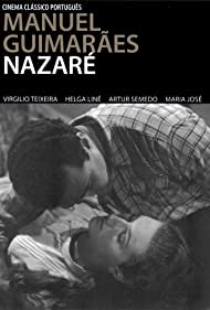 Nazaré (1952)