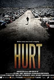Hurt (2015)