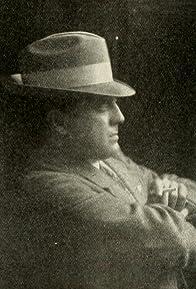 Primary photo for Lorimer Johnston