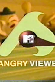12 Angry Viewers Poster