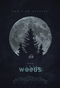 Primary photo for The Woods