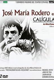 Teatro de siempre (1966)
