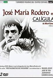 Teatro de siempre Poster - TV Show Forum, Cast, Reviews