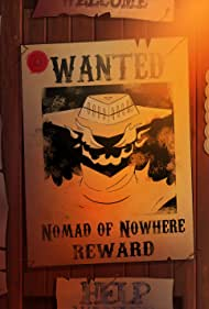 Nomad of Nowhere (2018)
