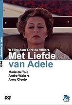 Met Liefde van Adéle