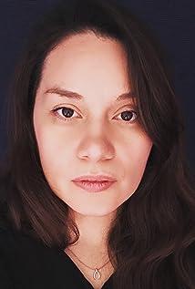 Manuela Cabanas Picture