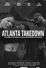 Atlanta Takedown