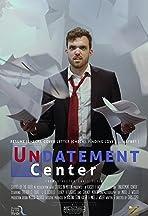 Undatement Center