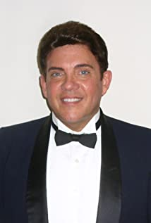 John Lariviere Picture