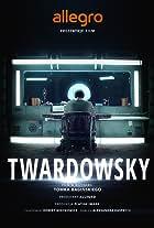 Legendy Polskie Twardowsky