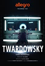 Polish Legends: Twardowsky