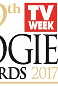 Primary photo for The 59th Annual TV Week Logie Awards