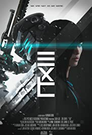 EXT Poster