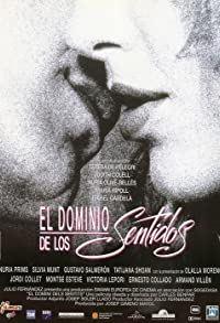 Primary photo for El domini del sentits