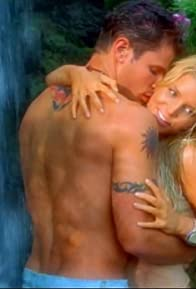 Primary photo for Jessica Simpson: Sweetest Sin