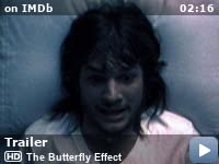 butterfly effect full movie free download