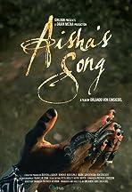 Aisha's Song