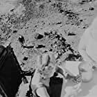 Fando y Lis (1968)