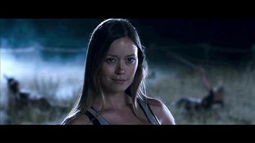 Trailer for Knight sof Badassdom