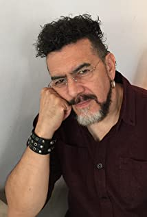 Sergio Arau Picture