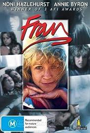 Fran Poster