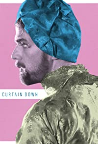 Primary photo for Curtain Down