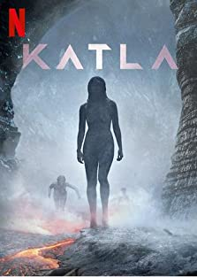 Katla (2021– )
