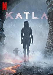 LugaTv   Watch Katla seasons 1 - 1 for free online