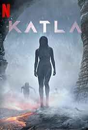 Katla - Season 1 HDRip English Web Series Watch Online Free