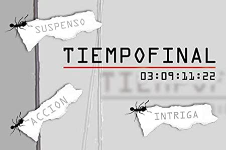 Movie bittorrent downloads Tiempofinal Argentina 2160p]