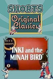 Inki and the Minah Bird(1943) Poster - Movie Forum, Cast, Reviews