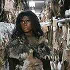 Clarence Ryan in Lapislazuli - Im Auge des Bären (2006)